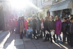 koleden_karnaval-12