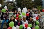 104 години от обявяване на Независимостта на България