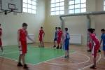 basketbol-11