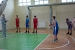 basketbol-12