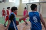 basketbol-16