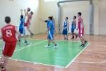 basketbol-17