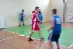 basketbol-18