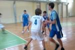 basketbol-3