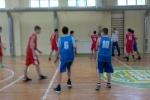 basketbol-5