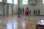 basketbol-6