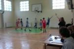 basketbol-8