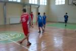 basketbol-9