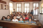 1.В клас