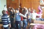 uspeh_2012-004-23