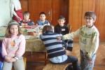 uspeh_2012-004-7