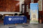 Дни на отворените врати на Асоциацията на Кеймбридж училищата в България