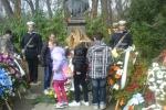 140 години от гибелта на Васил Левски