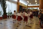 patronen_praznik_2014-75