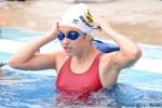 Общински турнир по плуване - 2014