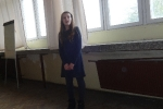 proleten_kontsert_2014-11