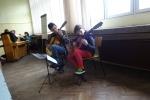 proleten_kontsert_2014-13