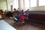 proleten_kontsert_2014-15