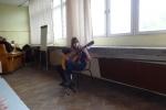 proleten_kontsert_2014-2