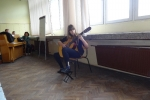 proleten_kontsert_2014-3