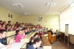 proleten_kontsert_2014-5