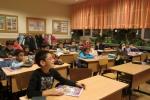 v-chas-na-klasa-17