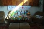 Изложби - месец април 2013