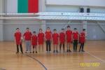 voleibol_oblastni-10