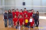 voleibol_oblastni-2