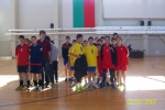 voleibol_oblastni-7