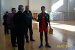 voleibol_oblastni-8