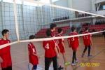 voleibol_oblastni-9