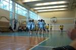 Волейбол - момичета