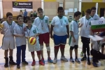 voleibol_2015-1