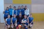 voleibol_2015-2