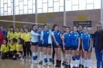 voleibol_2015-3