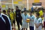 voleibol_2015-5
