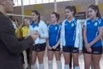 voleibol_2015-9