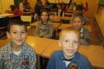 zlatna_esen_2014-33