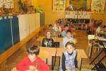zlatna_esen_2014-43