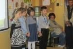 zlatna_esen_2014-52