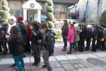 koleden_karnaval-1