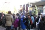 koleden_karnaval-34