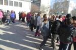 koleden_karnaval-4