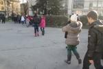 koleden_karnaval-6