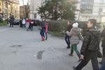koleden_karnaval-7