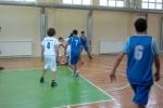 basketbol-1