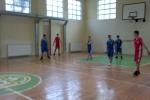 basketbol-10