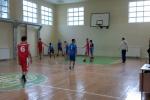 basketbol-13
