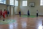 basketbol-14